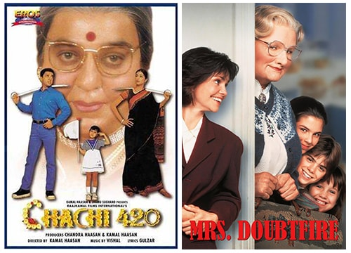 Chachi 420 Full Movie Hd Download Torrent