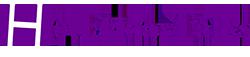 India's Premium Lifestyle & Entertainment Portal