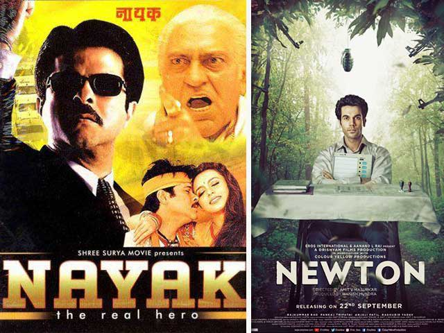7 Movies That Explore Indian Political System