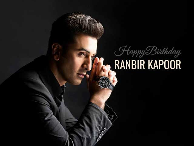 Why Ranbir Kapoor Deserves A Break From The Nepotism Debate