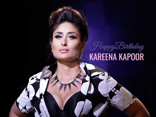 Life Lessons We Can Learn From Kareena Kapoor Birthday Girl