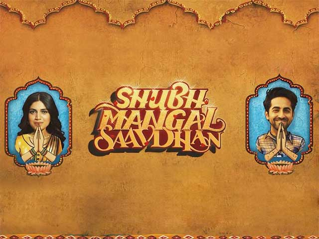 double meaning dialogues-of shubh mangal saavdhan