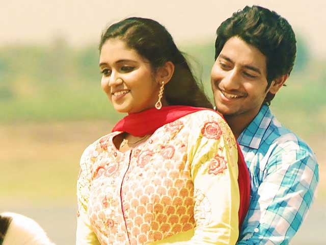 11 Marathi Movies You Must Watch Right Now