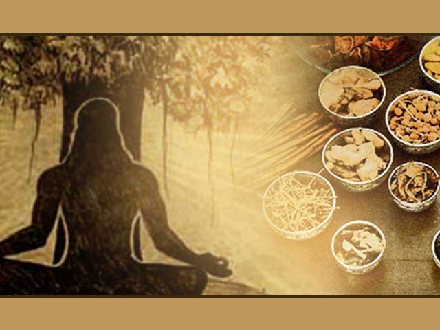 National Ayurveda Day And What It Should Mean To Every Indian
