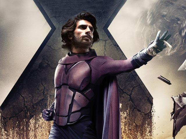 5 Villainous Roles We Would Love To See Ranveer Singh In