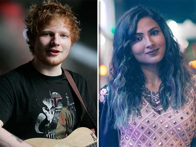 6 International Live Concerts Coming To India In The Next Few Months