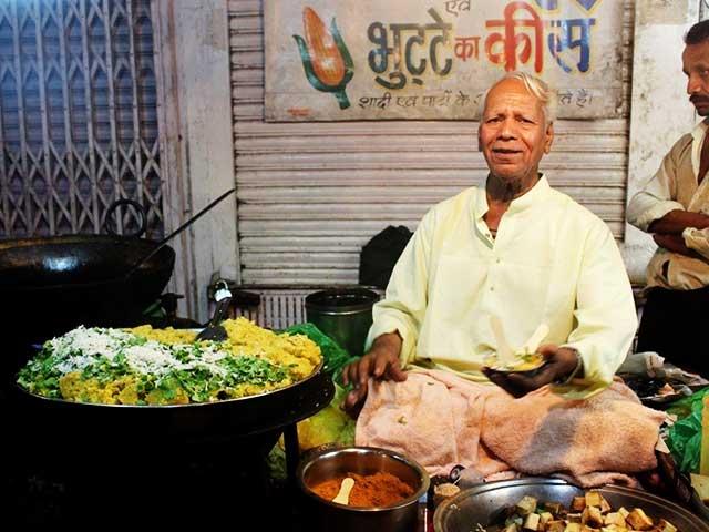 FoodAddas Of Indore