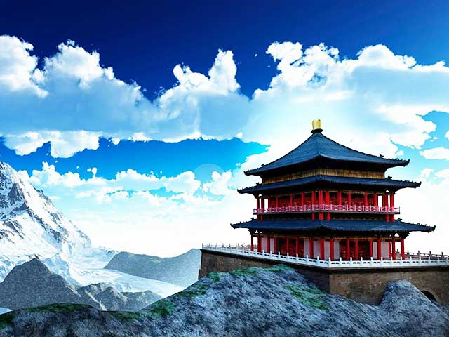 Bhutan Versus Nepal: Differences And Which Place To Visit