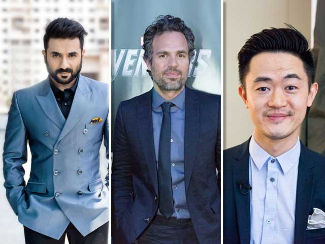 From #MeToo To Men Too, Here's What Men Are Doing For Gender Quality