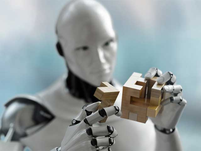 Scientists Have Developed The First AI Politician In New Zealand