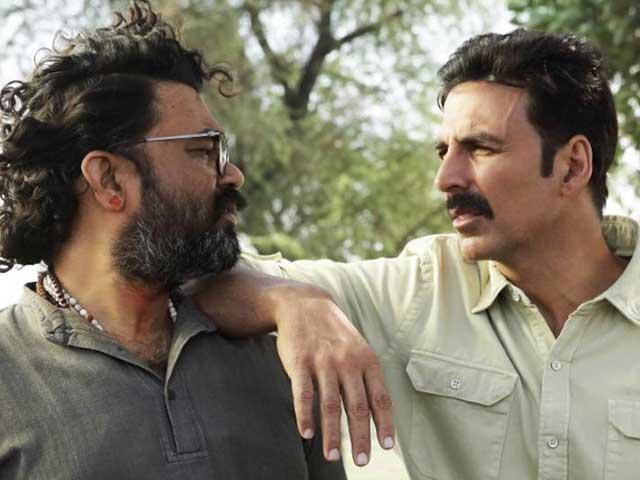 Toilet Ek Prem Katha Director's Next Movie Is About Surrogacy