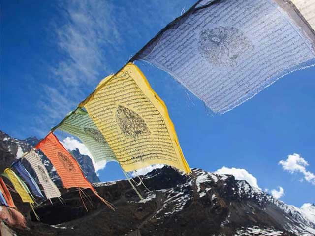 6 Pocket-Friendly International Holiday Destinations From India