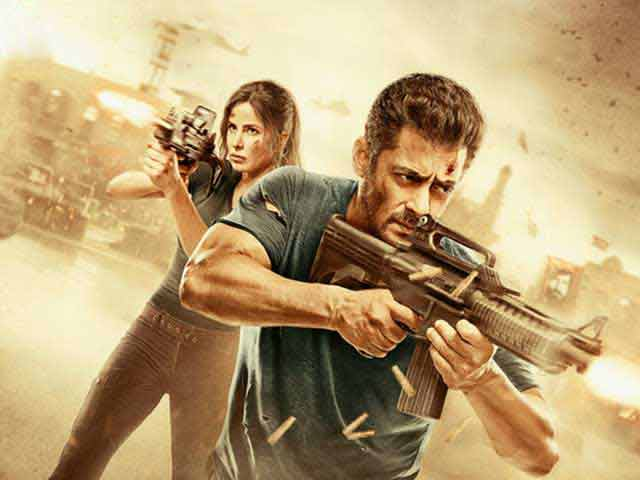 What To Expect From Tiger Zinda Hai Music?