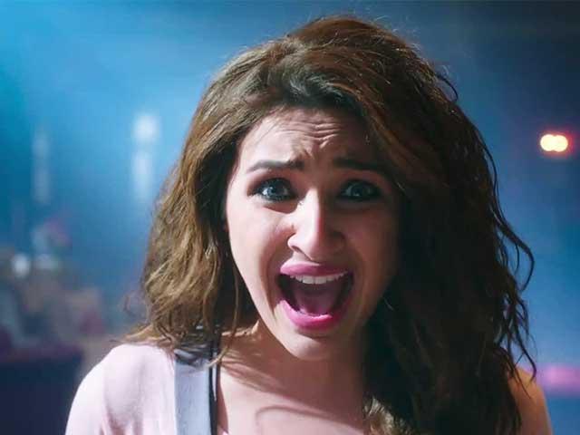 Post Golmaal Again's Success, Another Horror Comedy with Shraddha Kapoor & Rajkumar Rao