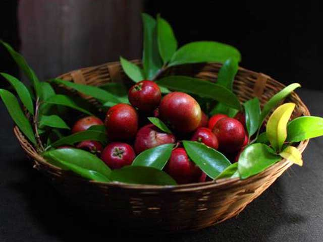 Why Maharashtra Loves Kokum And How They Use It