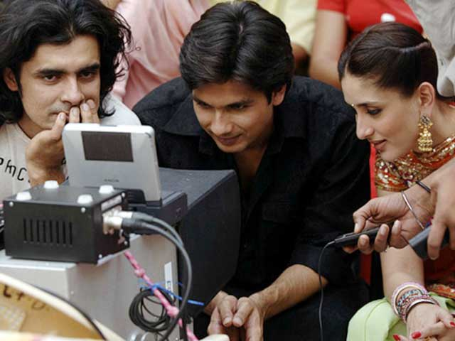 The 'Jab We Met' Jodi Will Come Together Again!
