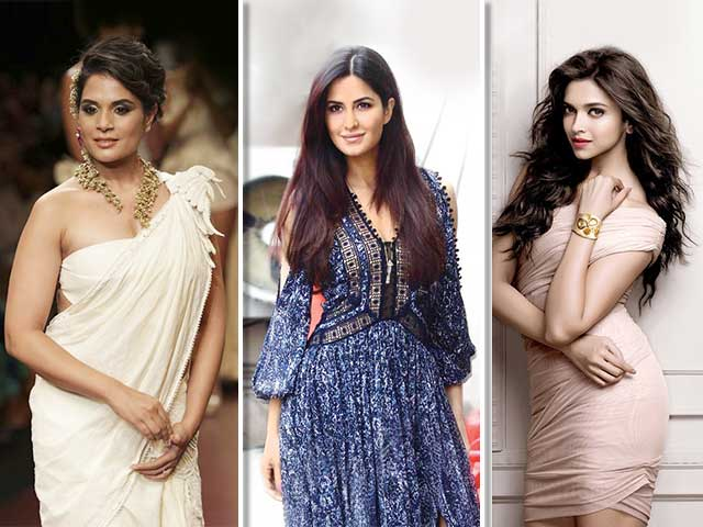 Top Bollywood Actress Who Have Been Stalked By Fans