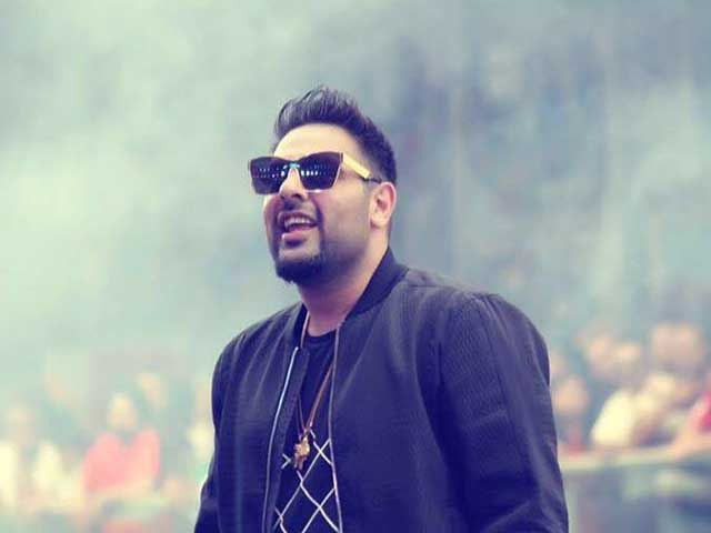 These Badshah Songs Will Be The Life Of Your Party This Holiday Season