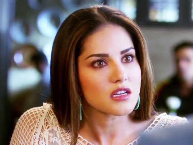 Real Reason Why Sunny Leone's New Year Eve Show Got Cancelled In Bengaluru