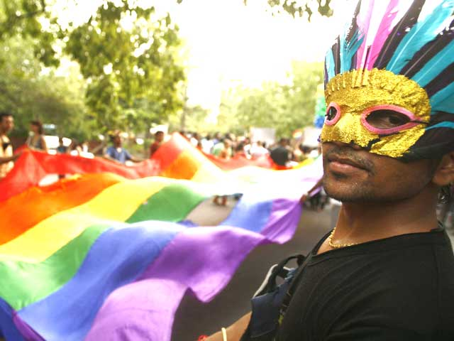 Supreme Court Gives Hope To The LGBTQ By Reviewing Section 377