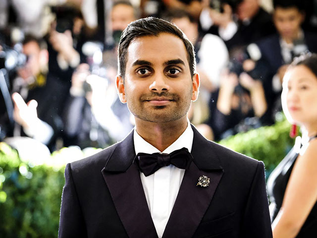 Why Aziz Ansari's Case May Not Stand The Test Of #Metoo
