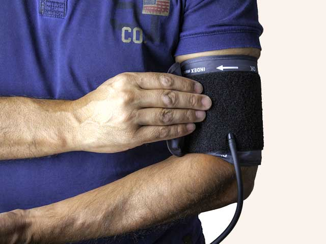 Food Items To Avoid If You Have High Blood Pressure