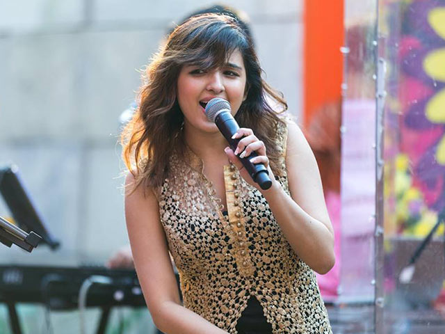 Songs Of Shirley Setia That Will Immediately Make You Her Fan!