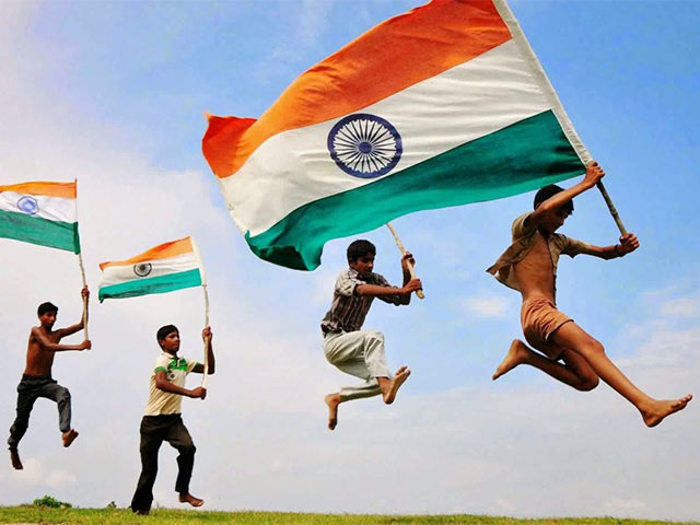 21 Republic Day Songs For Patriotic Indians