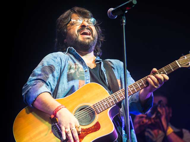 6 Unforgettable Albums That Pritam Has Given Us To Date