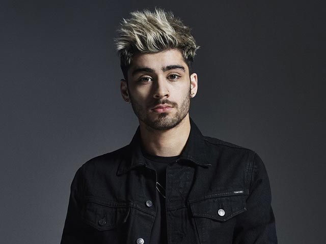 Here's Why We Think We'll Be Seeing More Of Zayn Malik In India