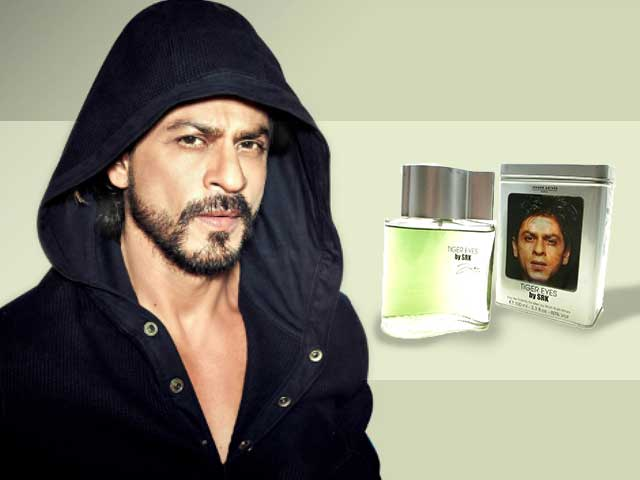 Did You Know About These Signature Perfumes By Bollywood Celebrities?