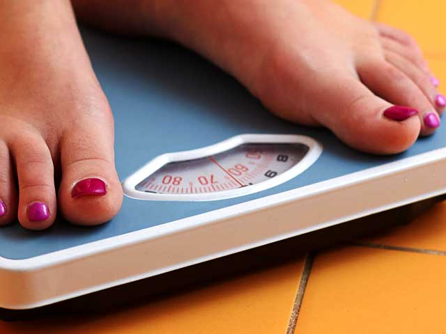 Weight Loss And Diabetes: What You Need To Know