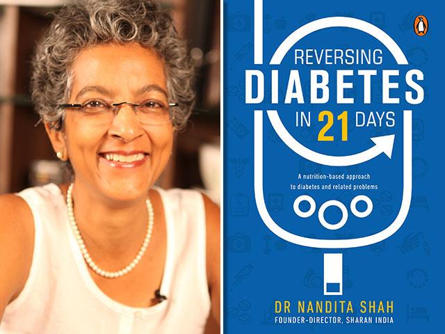 Get Your Diabetes Reversed In Just Three Weeks