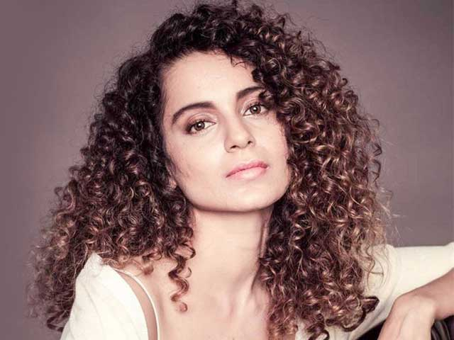 Kangana Ranaut Will Dump Her Boyfriend If He Doesn't Have These Qualities
