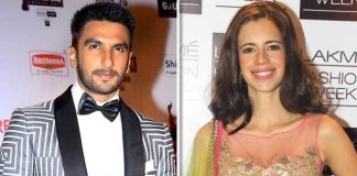 Five Bollywood Actors Who Spoke Out About Casting Couch