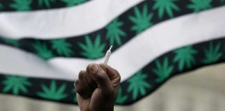 Is The Ban On Marijuana In India Rational