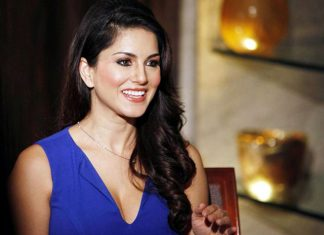 What Is Sunny Leone Up to These Days?