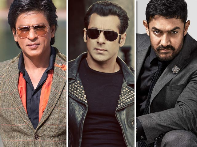 Bollywood Actors Who Are Late Risers