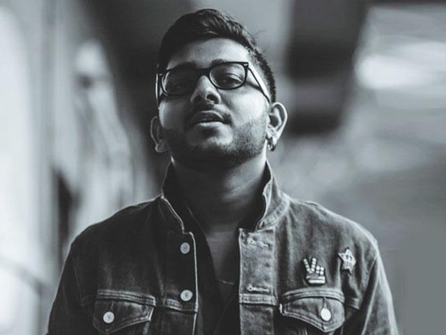 Top 4 Songs From Ritviz - The Multi-Talented Musician