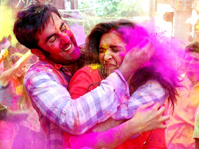 5 skin and hair care tips for Holi