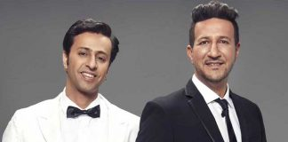 Five Lesser Known Facts About Salim-Sulaiman