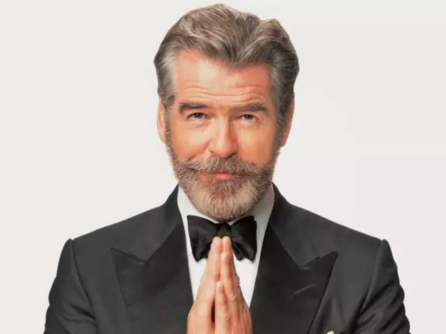 Four International Celebrities Besides Pierce Brosnan Who Became Face Of Indian Brands