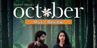 October Music Review: Hit Or Miss?