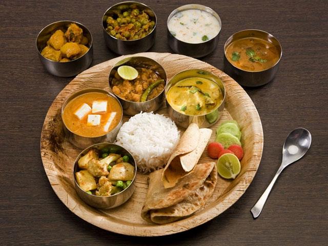 Why Is Vegan Jain Food Healthy?