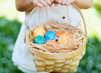 Why Easter Eggs Are So Significant During Easter Celebration