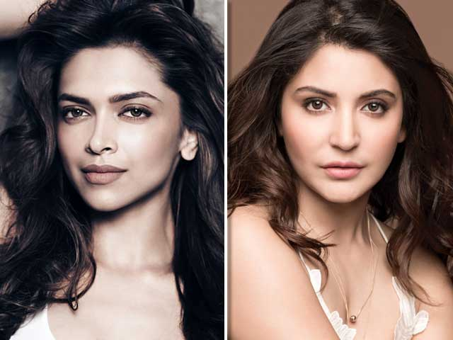 Want Gorgeous Skin Like Your Favourite Bollywood Celebs? Try These Secrets