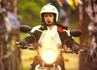 Kalki Koechlin Had A Mind Blowing Road Trip To These Three States