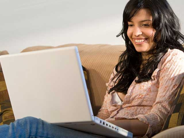 Five Ways To Increase Productivity While Working From Home