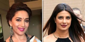 Five Bollywood Actresses Who Are Experimenting With Regional Cinema