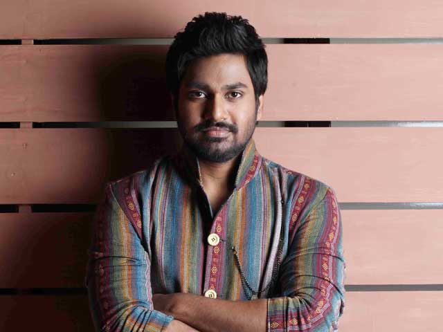 Best Songs Composed By Mithoon
